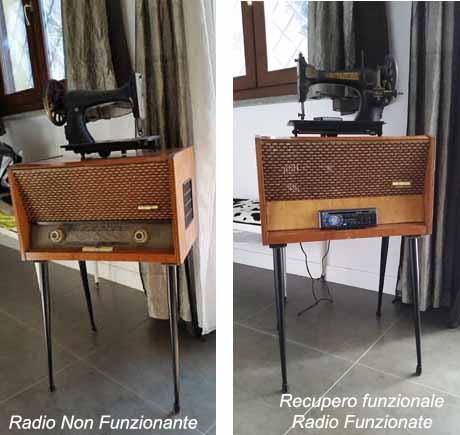 RadioAnticaRecuperata