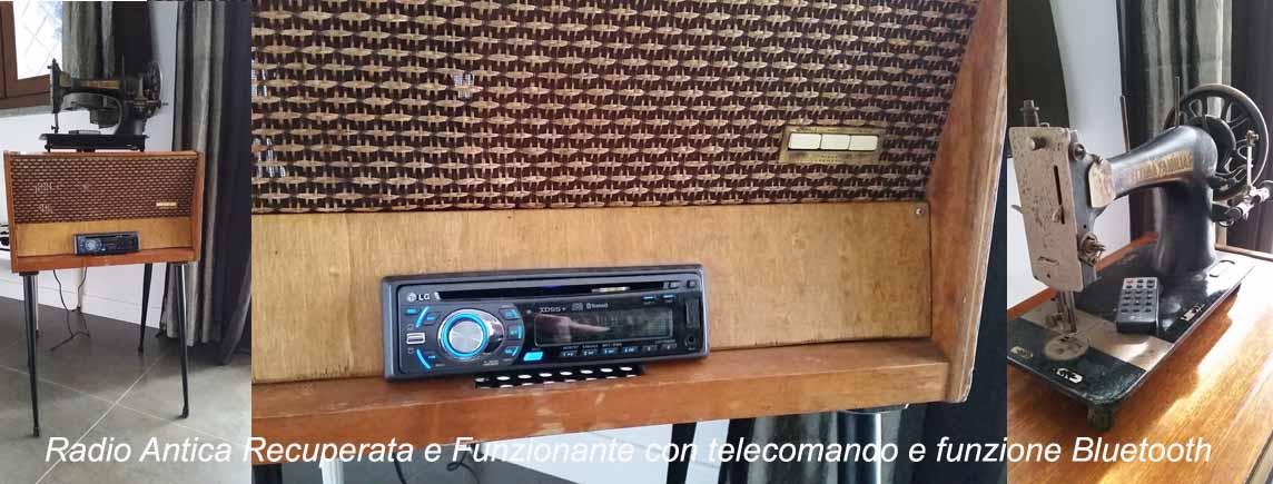 RadioinRadicaSlideshow