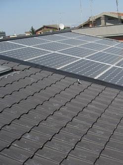 fotovoltaicosutetto