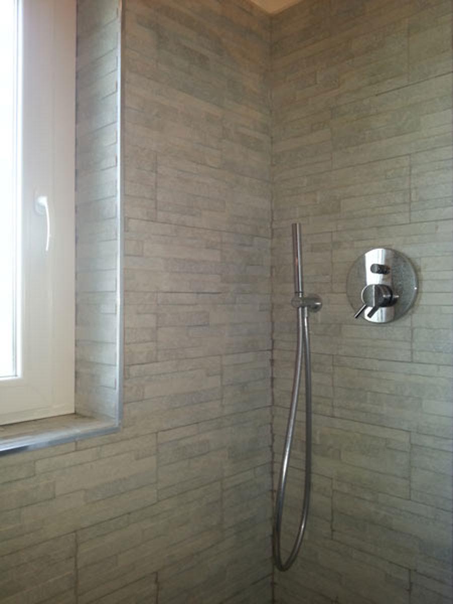 doccia_pietra
