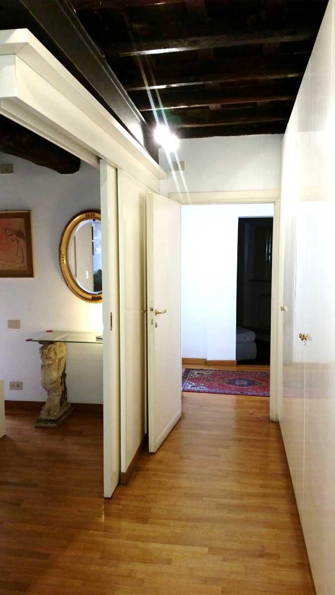 letto1-corridoio