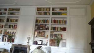 libreria-bianca