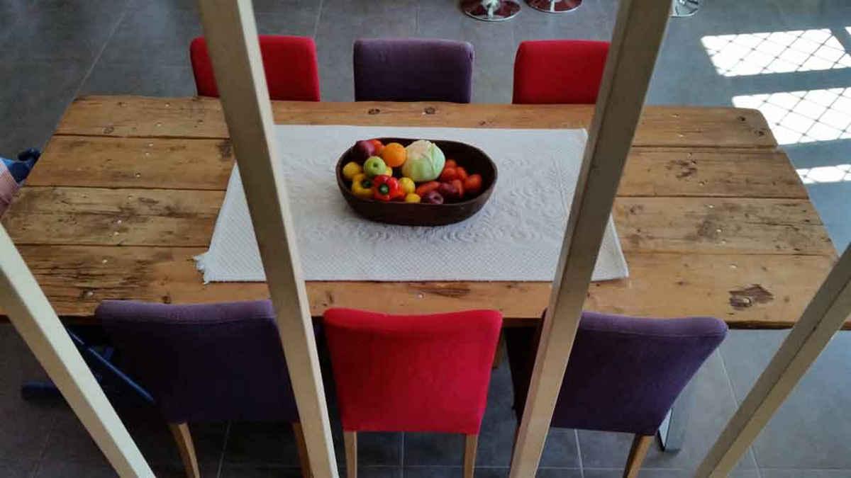 tavolo-grezzo